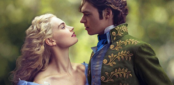 ella-and-the-prince-in-cinderella-wide-2015-568x278